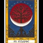 12 Eclipse