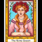 The Rose Queen